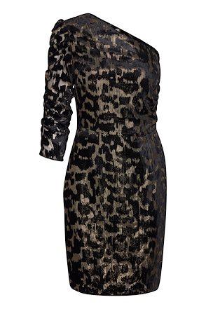 52c0f464913ed3 → InWear dresses