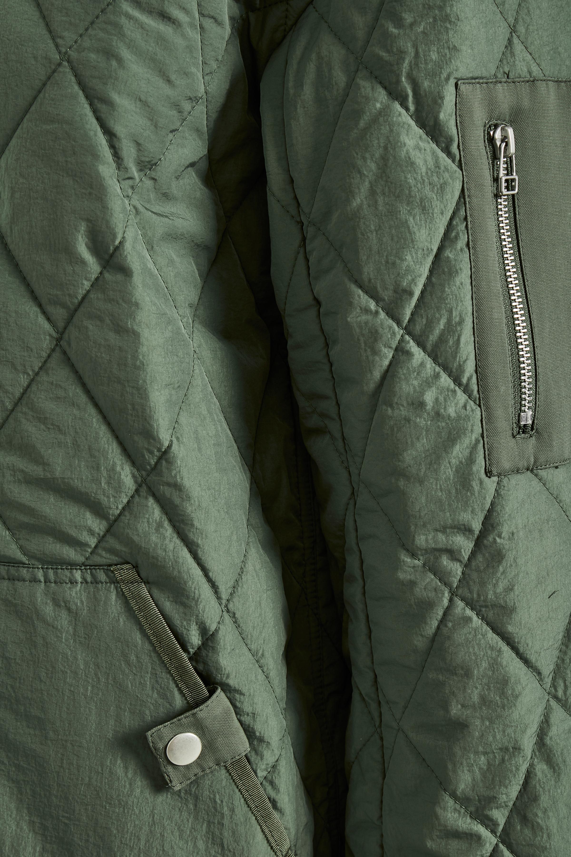 Beetle Green Overtøj – Køb Beetle Green Overtøj fra str. 32-40 her