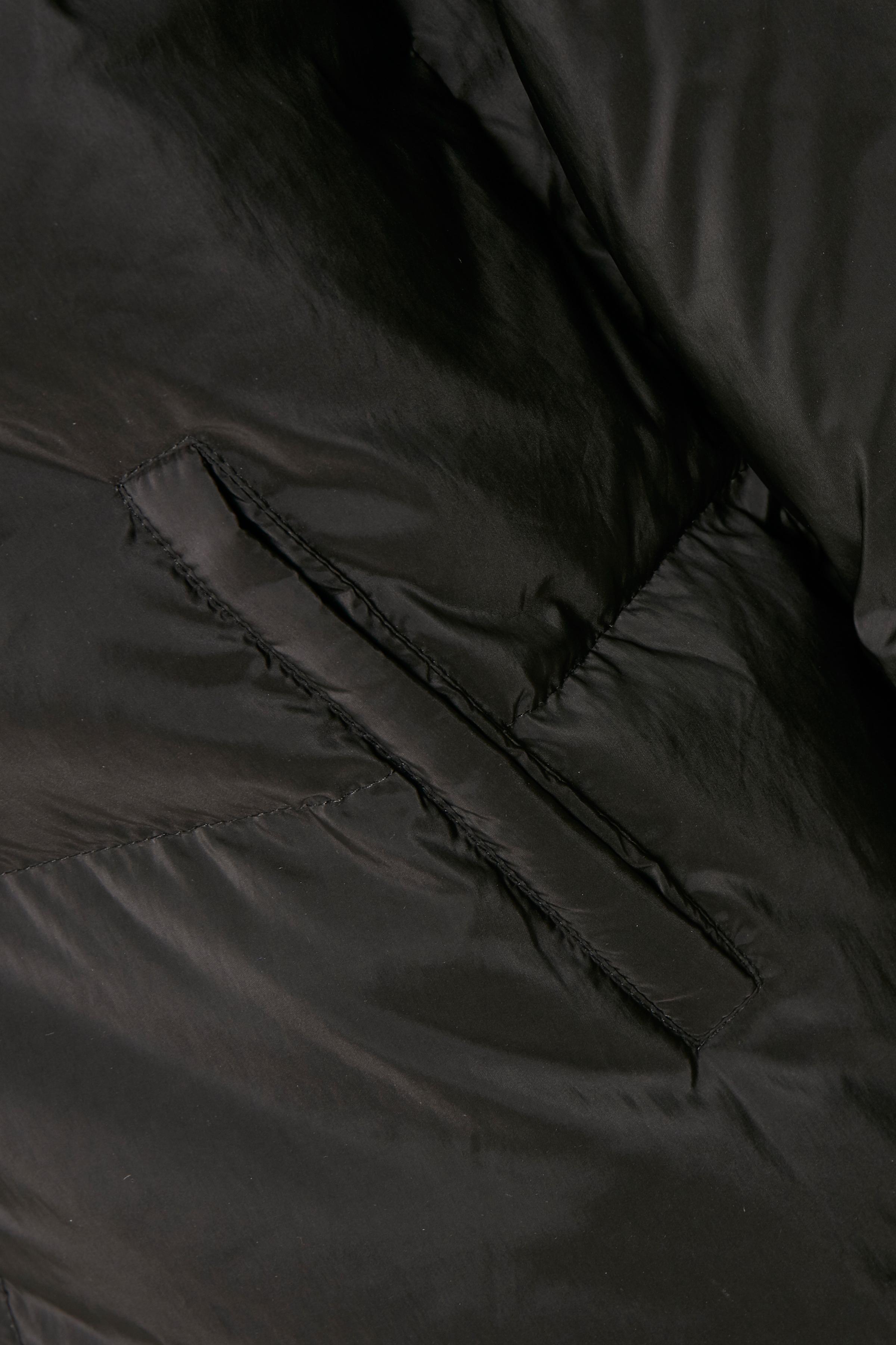 Black Overtøj – Køb Black Overtøj fra str. 34-42 her