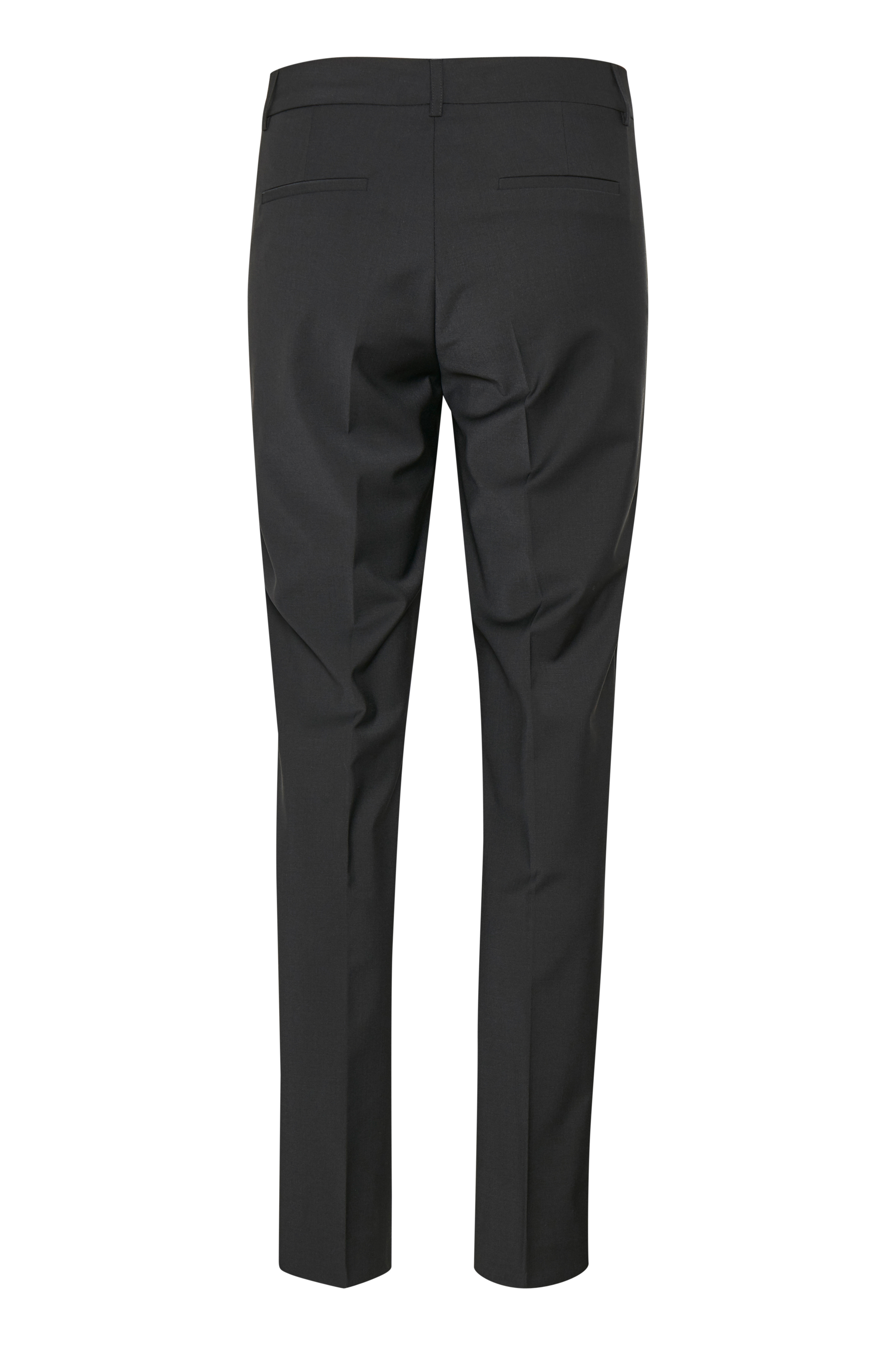 Black Pants Suiting – Køb Black Pants Suiting fra str. 36-44 her