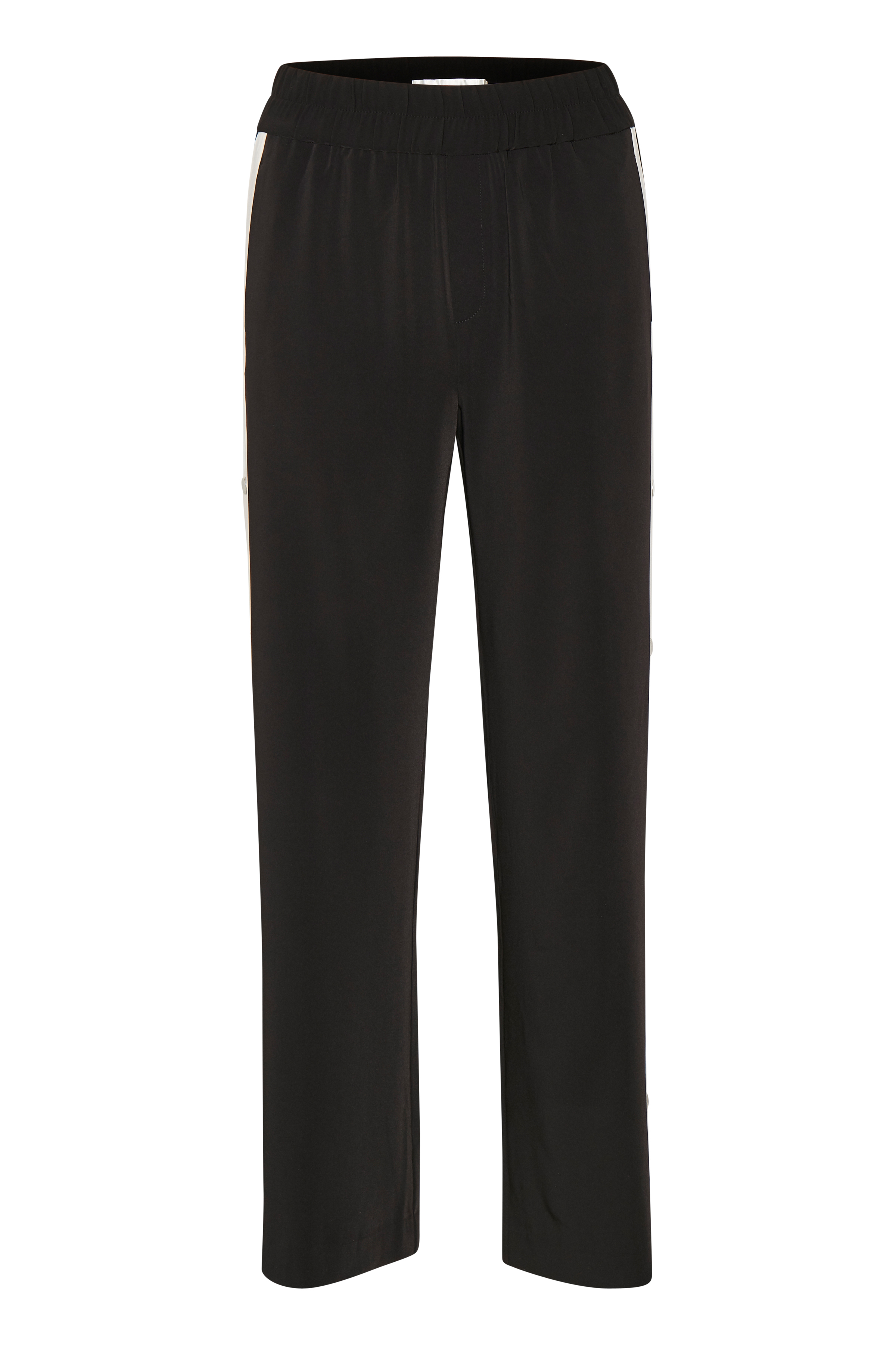 Black Pants Suiting – Køb Black Pants Suiting fra str. 32-44 her