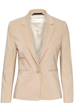 8d428b75e InWear blazer til kvinder |» Shop hos den officielle InWear shop