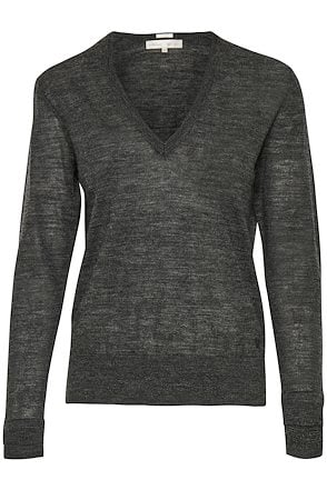 f4d38fe89 → InWear knitwear | Buy womens knitwear (2019) from Inwear