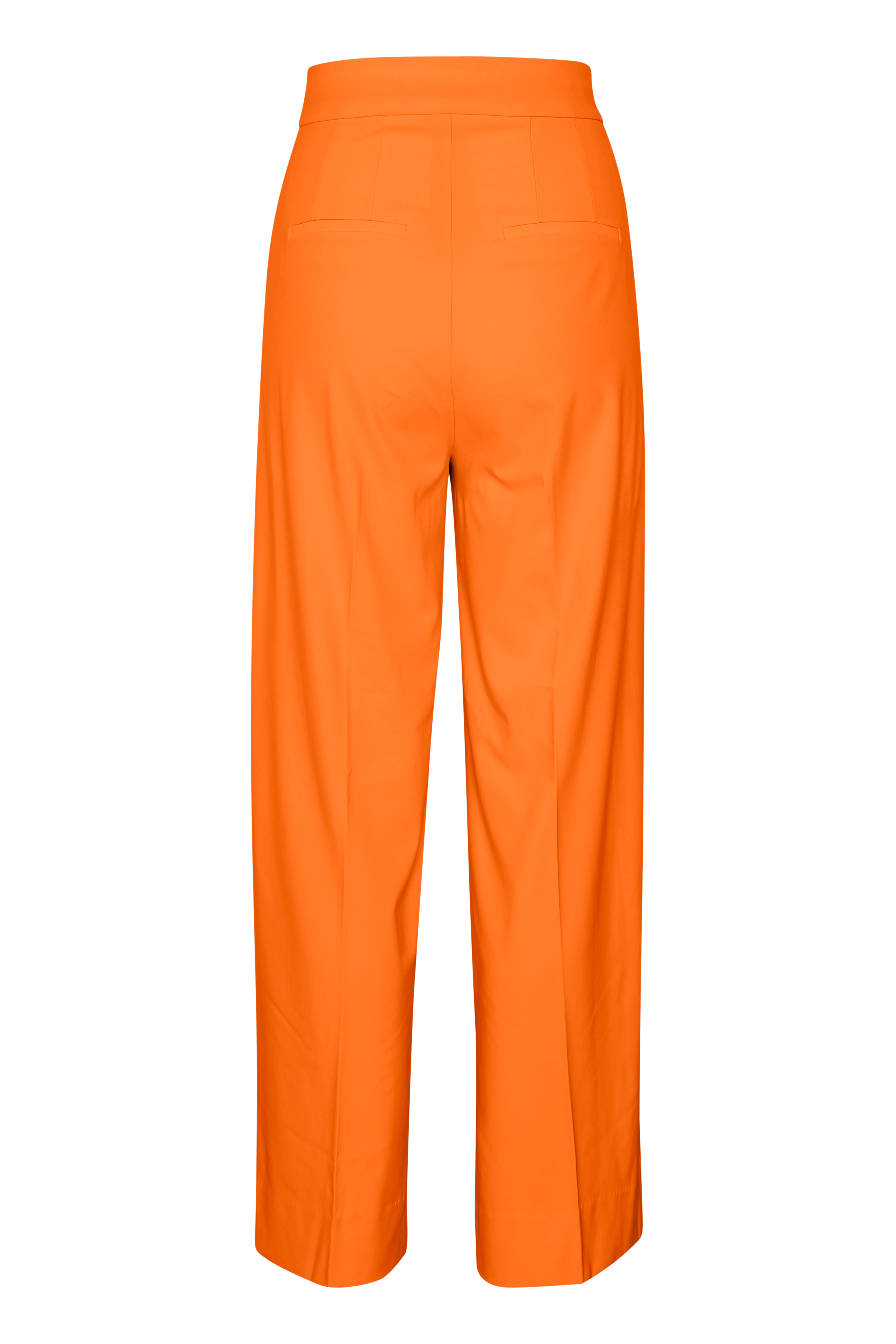 Gold Flame Pants Suiting – Køb Gold Flame Pants Suiting fra str. 32-44 her