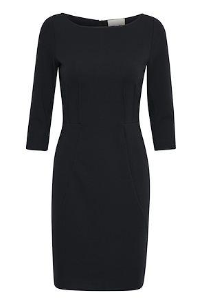 6081cb1c45a → InWear kjoler | Shop vores 2019 kjole-kollektion online