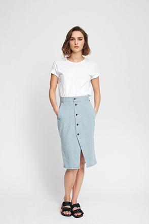 3fbeac363af → InWear skirts (2019 collection)   Shop fashionable skirts