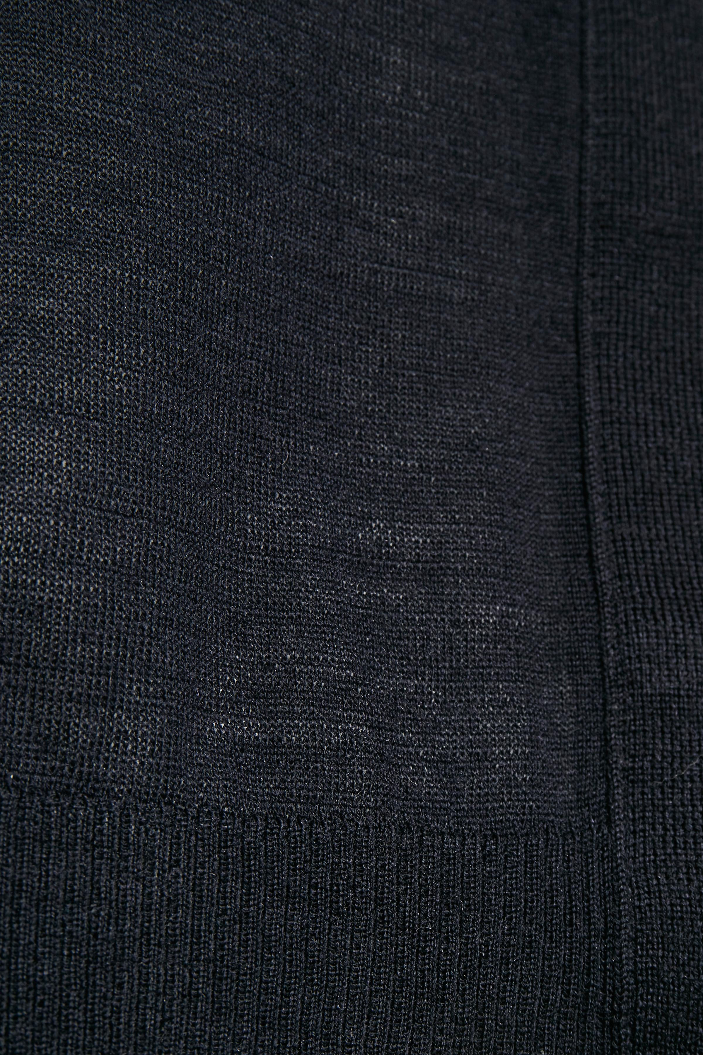Marine Blue Strikcardigan – Køb Marine Blue Strikcardigan fra str. XS-XXL her