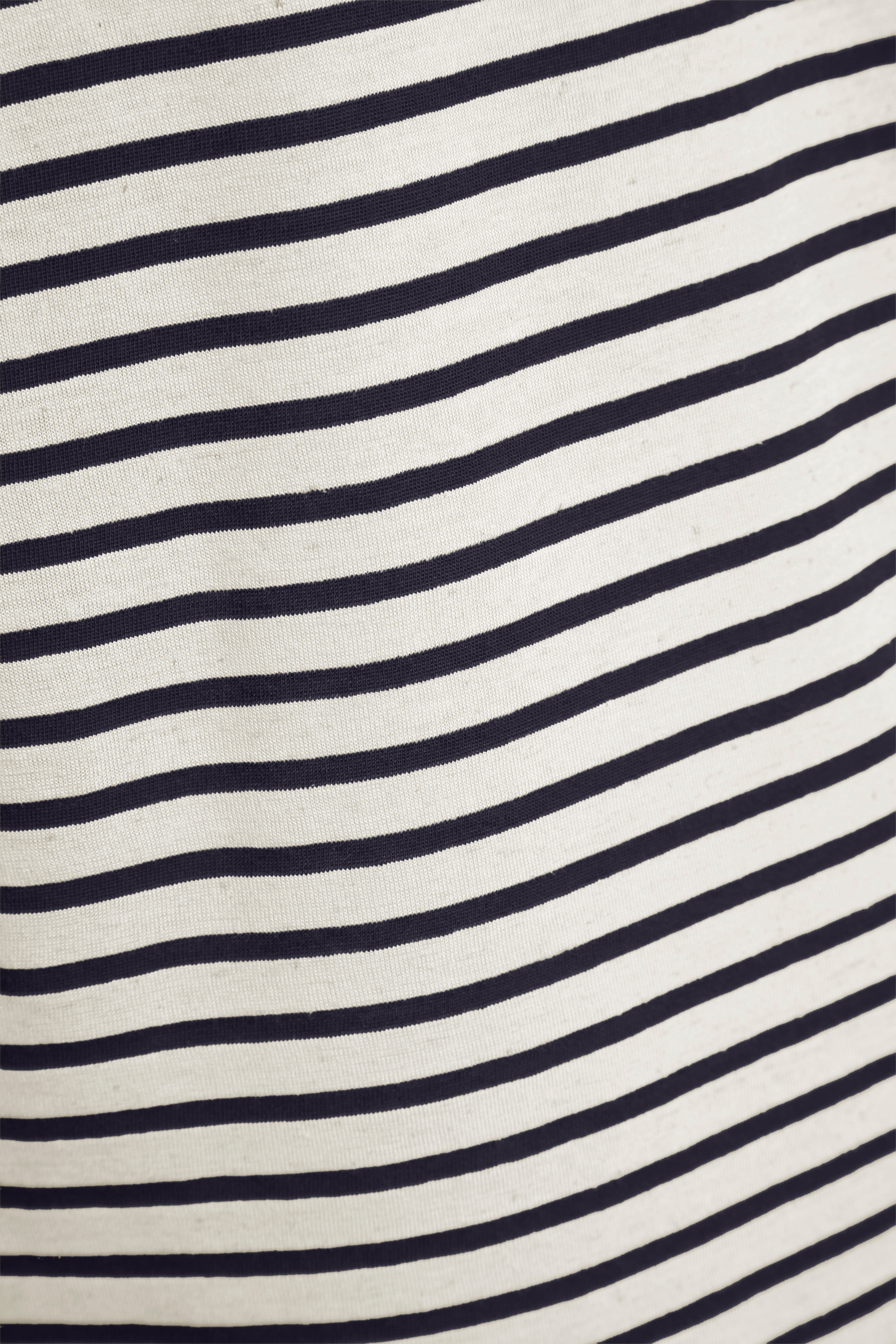 Marine Blue T-Shirt – Køb Marine Blue T-Shirt fra str. XXS-XXL her