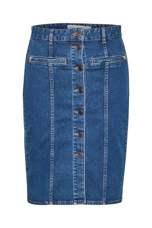 wide varieties competitive price uk cheap sale Denim skirt