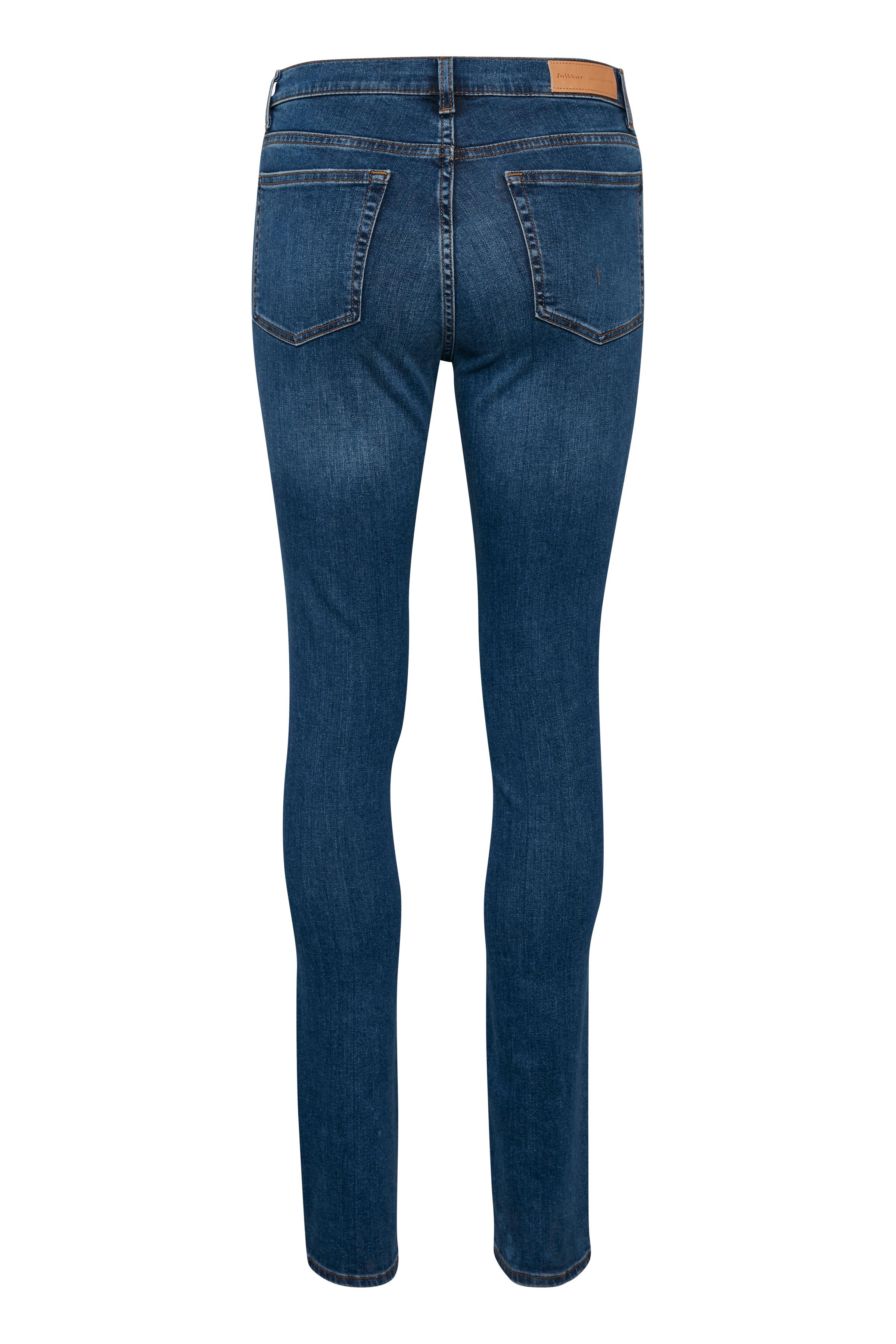 Medium Vintage Jeans – Køb Medium Vintage Jeans fra str. 27-29 her