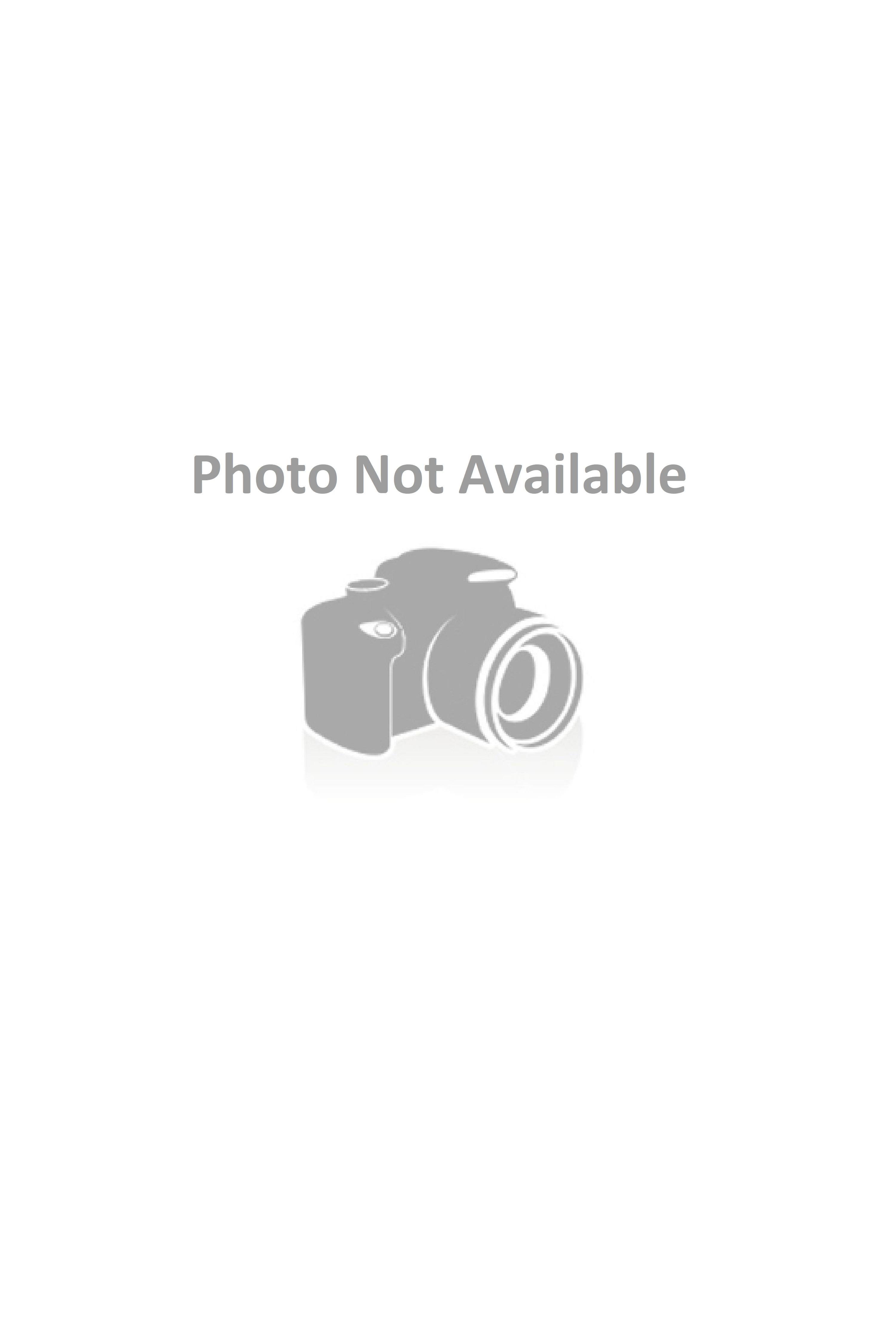 Black Abstract Paisley Kjole – Køb Black Abstract Paisley Kjole fra str. 32-44 her