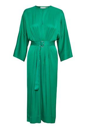 9781bf59b56 → InWear dresses