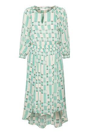 50bba54f → InWear kjoler | Shop vores 2019 kjole-kollektion online