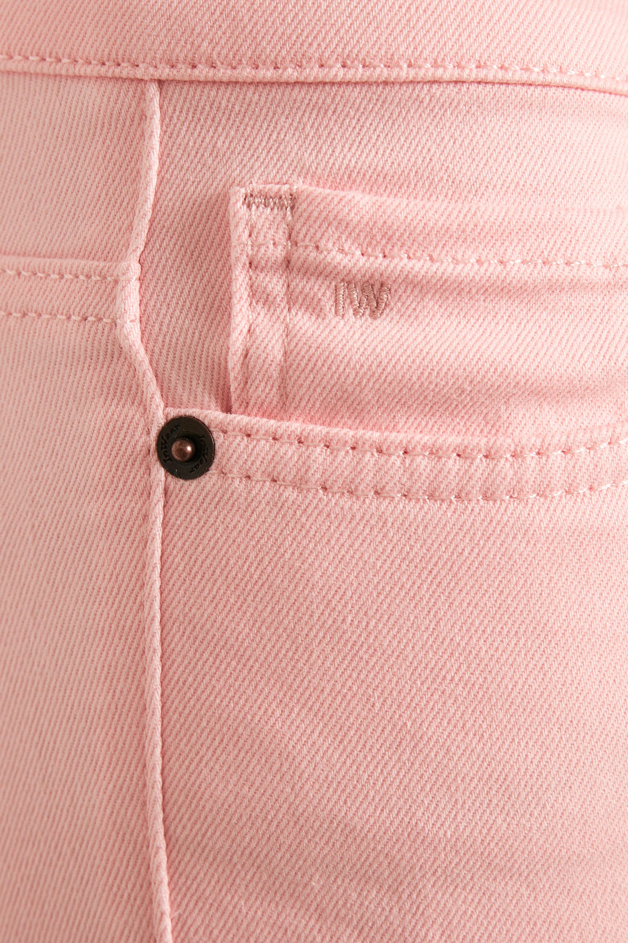 Rose Shadow Jeans – Køb Rose Shadow Jeans fra str. 25-33 her