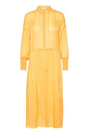 42a257426ca6 → InWear kjoler