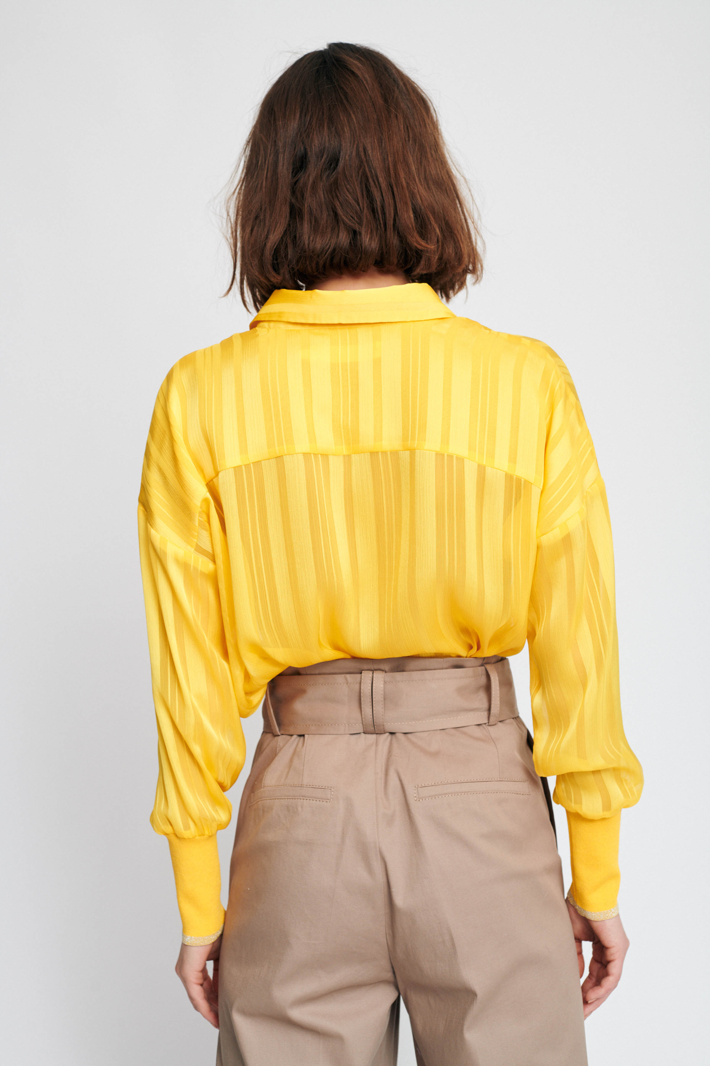 Spectra Yellow Top – Køb Spectra Yellow Top fra str. 32-42 her
