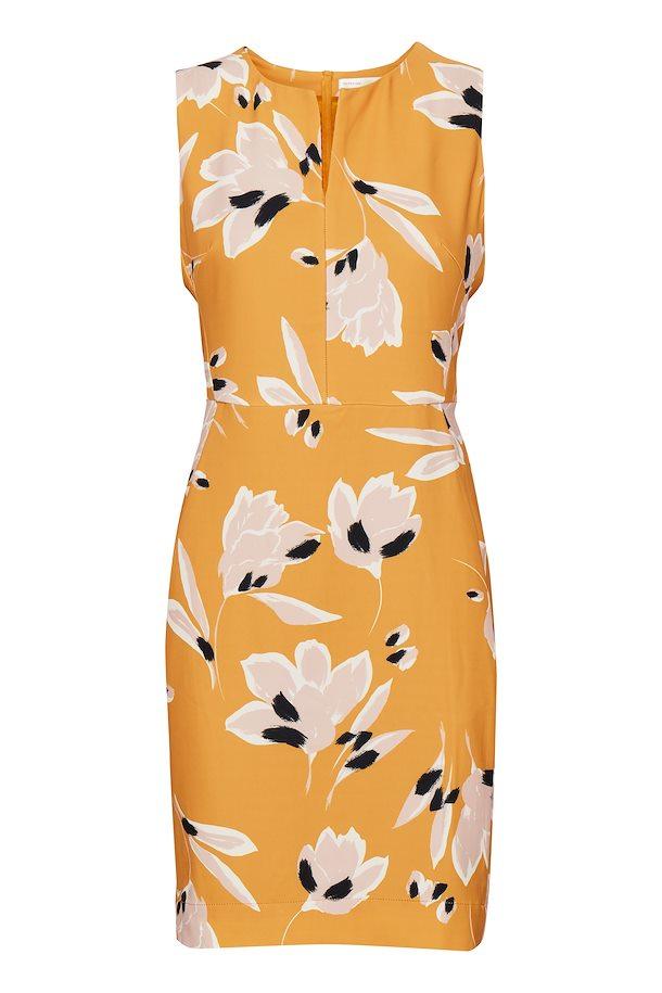 3cf2430bcf8 Dress