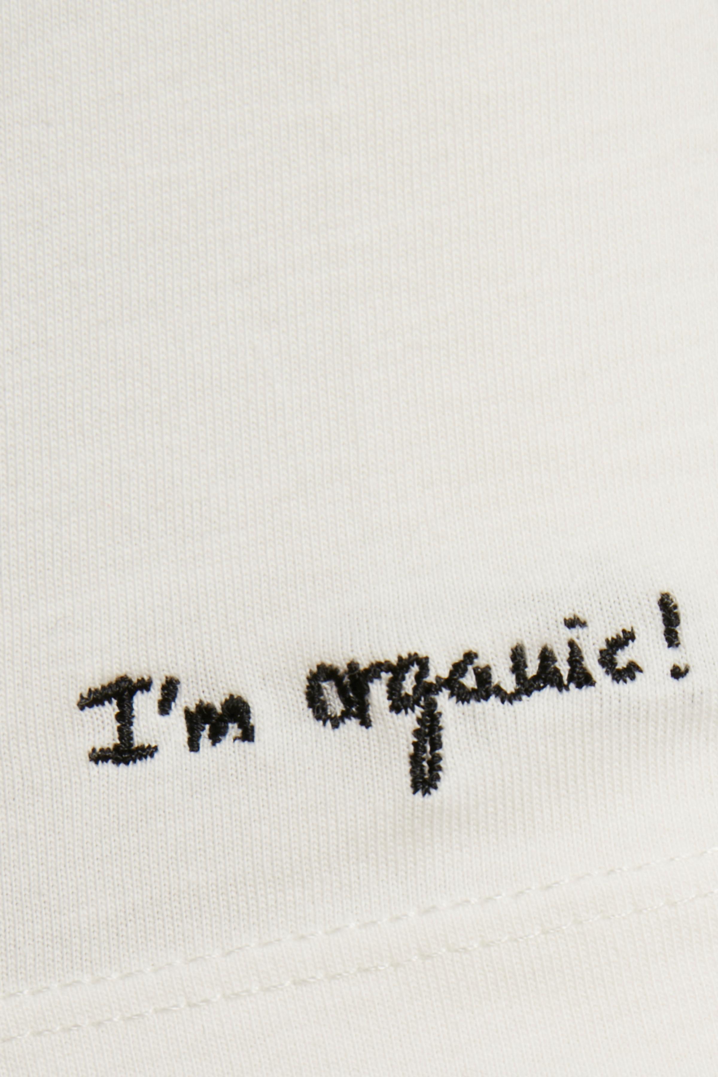 White Smoke T-Shirt – Køb White Smoke T-Shirt fra str. XXS-XXL her