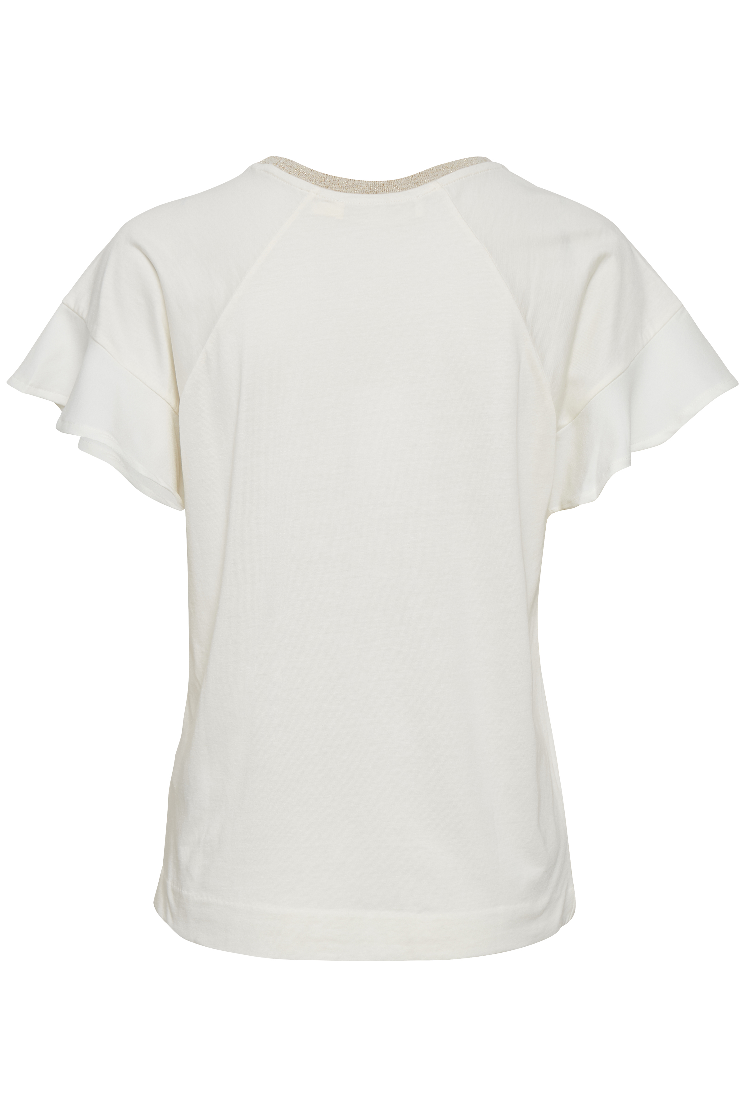 White Smoke T-Shirt – Køb White Smoke T-Shirt fra str. XS-XXL her